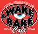 Wake 'n Bake Cafe