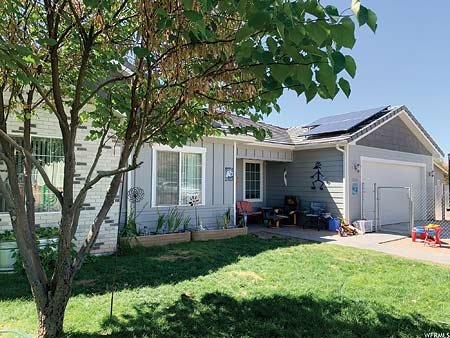 Featured Property MLS#1479256