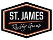 St. James Realty Group