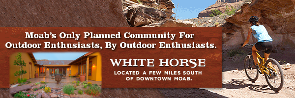 White Horse Development