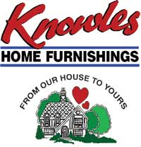 Knowles Home Furnishings