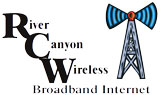 River Canyon Wireless