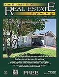 Southeast Utah Real Estate Happenings December 2011 - Jan 2012