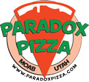 Paradox Pizza