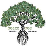 Peace Tree Juice Cafe & Bistro