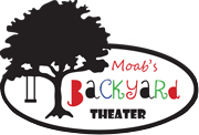 Moab's Backlyard Theater