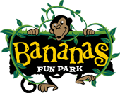 Bananas Fun Park
