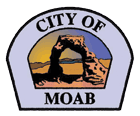 City of Moab