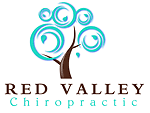 Red Valley Chiropractic