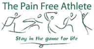 The Pain Free Athlete