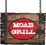 Moab Grill