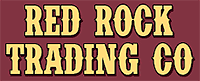 Red Rock Trading Co.