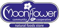 Moonflower Community Cooperative