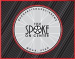 The Spoke on center