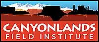 Canyonlands Field Institute