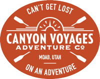 Canyon Voyages Adventures Co.