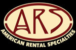 American Rental Specialties