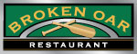 Broken Oar Restaurant
