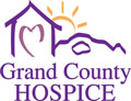 Grand County Hospice