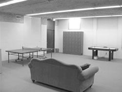 Teen Center Programming 114