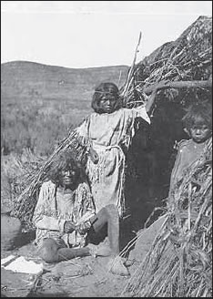 nez perce county middle eastern single women County code nez perce 069 classification  the single chimney rises  nez perce women by the allotment act of 1887 formed the main portion of town.